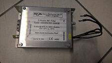 PLC OMRON 3G3MV PFI 3005-E FILTER INVERTER
