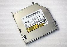 Internal Slim DVD/CD - HITACHI IDE OPTICAL GSA-S10N   MacBook Pro A1226