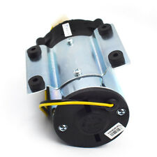24V 75gpd RO Water Booster Pump 2766NA Increase Reverse Osmosis System Top Sale