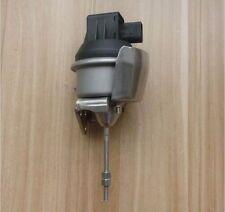 Actuator 03L198716A VW Passat B6 Jetta 2.0 TDI CBAB/CBDA/CBDB/BB Turbo wastegate