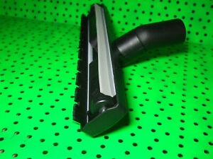 1 Nass-Trockensaugdüse passend für Kärcher Wasserfilterstaubsauger DS Serie