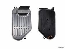 Auto Trans Filter-OE Supplier WD EXPRESS fits 98-01 Porsche 911 3.6L-H6