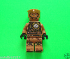 LEGO NINJAGO FIGUREN ### ECHO ZANE AUS SET 70594 NEU - NEW ### =TOP!!!