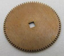 Piaget 12P part: ratchet wheel 415 ...