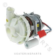 Classeq Classic 30011755 LAVASTOVIGLIE hydro857 principali Lavaggio Pompa 0,76 kW era 522.0006