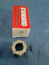 Mopar V8 Ignition Reluctor Standard LX104 1972-89 3635017 3656017 31-260+