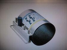 PE Elektro Schweißmuffe Schweißfitting F 2a Frialen Schweißbogen d 32//90°