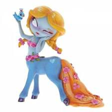 Enesco E8 Miss Mindy Disney Fantasia Centaurette Figurine 6.5in 6001166