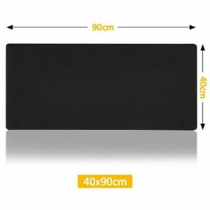 Computer Mouse Pad Gaming Mousepad Large Gamer Xxl Carpet Pc Desk Mat For Home