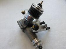 Cipolla Junior, 1,48ccm Verbrennungsmotor