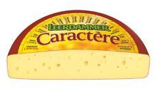 Leerdammer ® Caractère Käse 500g