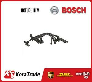 IGNITION CABLE KIT 0986357229 BOSCH I