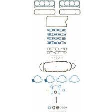 Pontiac 326 350 389 400 428 455 Engine Full Gasket Set Sealed Power 260-1025