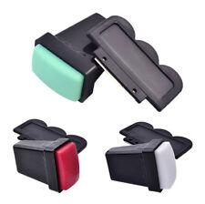 2Pcs Women Manicure Stamper & Scraper Nail Art Stamping Plate Image Tool Kit