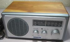 Sangean 2 Band Radio Receiver WR-1