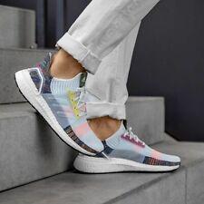 adidas Ultraboost 19 Pride Men's Running Shoes EF3675 MSRP $180