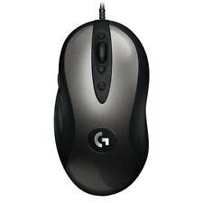 Logitech MX518 16000DPI Classic Gaming mouse HERO 16K Sensor 2018 NEW Version