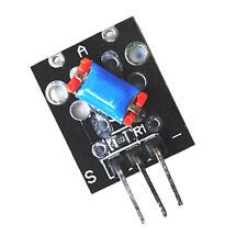 ky-020 Neigungsschalter-Modul für arduino avr pic