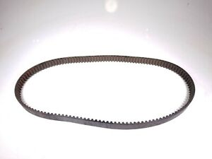 99 Harley FXDL Dyna Low Rider Rear Primary Drive Belt