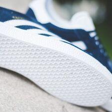 chaussure adidas filet de peche