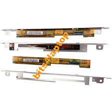 Dell LCD Screen Inverter for Vostro 1710