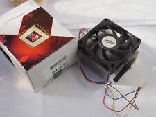 VENTILADOR ORIGINAL PARA MICRO AMD FX 6300 Hexa-core 6x 3,5ghzGHz Zócalo AM3