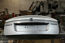 VE HOLDEN COMMODORE REAR BOOT BOBTAIL SPOILER FOR CALAIS/BERLINA/SS/SV6/V/OMEGA