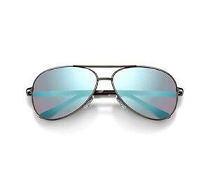 Color Blind Correction Glasses PILESTONE TP-006 (Type A) Mild/Med