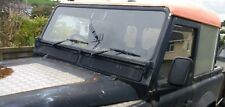 Land rover series / defender extended truck cab roof hard top 90/110