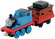 Thomas & Friends Take-n-Play