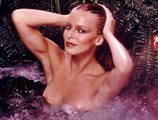 Cheryl Ladd Nude 8x10 Photo Picture Celebrity Print