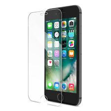 iphone 7 Plus (5.5) LCD Display Vormontiert Schwarz+Panzerglas.
