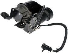 Air Compressor, Active Suspension Dorman# 949-010 Fits 98-05  Cad. Deville FWD