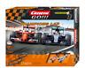 Carrera Go!!! 62428 Champions Lap