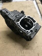 2001 Yamaha Wr426f YZ426F Left Right Engine Motor Crank Cases
