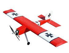 68in .60-91 Easy Stik RC R/C Balsa Wood Sports Trainer Plane Airplane ARF Kit