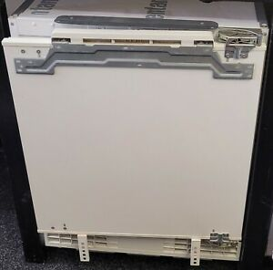 NEFFUSED BUILT-IN FREEZER + FREE BH POSTCODE DELIVERY* & 3 MONTH G/TEE