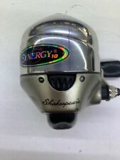 SHAKESPEARE FISHING SYNERGY 10 (CGH014240)