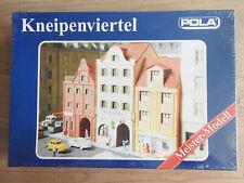 (C1351) Pola Spur N Art.-Nr.297 Kneipenviertel Meister Modell
