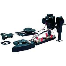 56505 Tamiya R/C Truck Motorised Support Legs Enhancement 1/14th Model