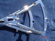 Harley Chrome Softail Swingarm Fatboy Deuce Softail Custom 00-07 P/N 48442-00