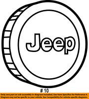 jeep chrysler oem 13 16 grand cherokee wheels center cap 1lb77dx8ac 2019 Grand Cherokee jeep chrysler oem 13 16 grand cherokee wheels center cap 1lb77dx8ac