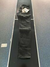 26: apc Petit New Standard Jeans, schwarz, neu inkl. Etikett, W29