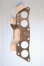 ROL MS3978 Exhaust Manifold Gasket Set For 83-92 Chrysler/Mitsu 1.8-2.0-2.4L L4