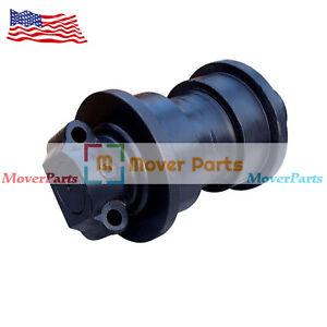 Track Roller Lower Roller 9153152 for Hitachi Excavator EX60-5 EX60LC-5