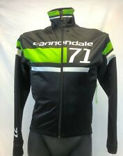 Cannondale LE Winter Cycling Jacket - Size S