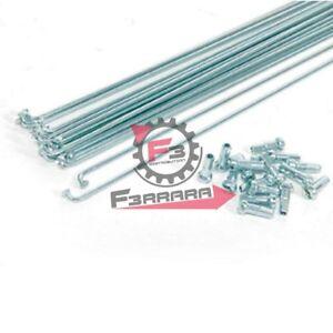068.IGR086 Strahlen 290 X 2 Mit Nipples Conf. (144)