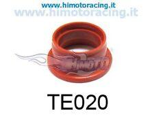 TE020 GUARNIZIONE COLLETTORE X MOTORE SH .21 E .28 CRANKCASE RING 1PC HIMOTO