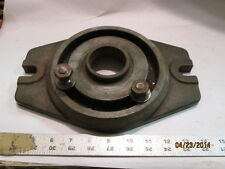 MACHINIST LATHE MILL Tool Rotary Base for Vise with Graduations for Mill