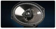 Dodge Ram Charger Challenger Avenger Kicker Speaker Upgrade Mopar 77KICK08 New